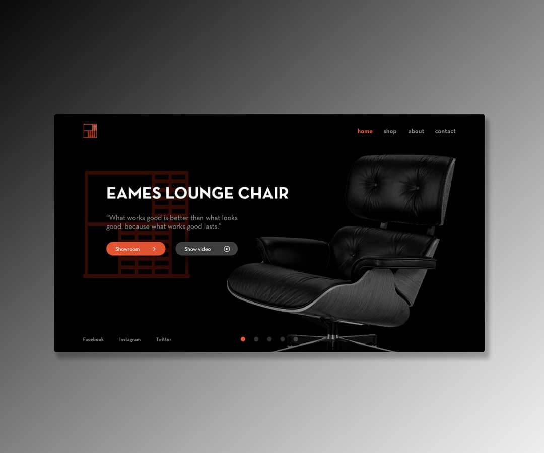 UI-Eames-Lab