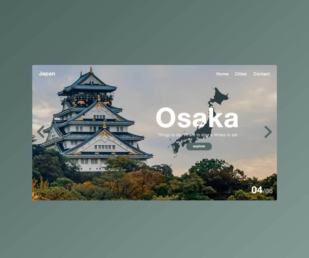 UI-Osaka-Lab