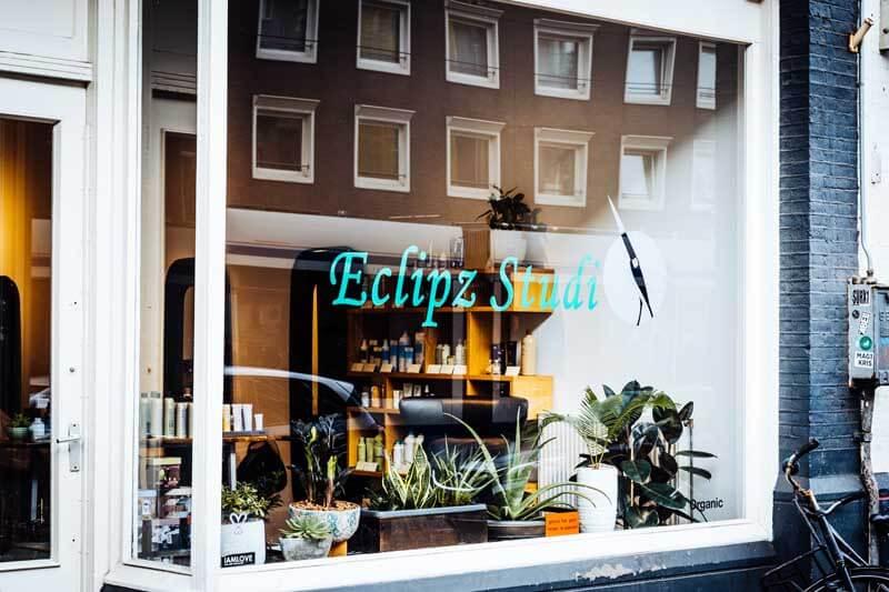 eclipz-sfeer-impressie-14